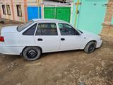 Daewoo Nexia 2011 года за 1 500 000 тг. в Кызылорда – фото 4