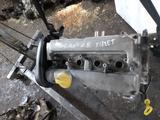 Двигатель Опель Зефира А 1.8 (X18 XET) за 250 000 тг. в Караганда – фото 4
