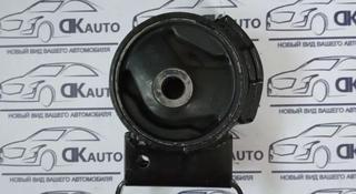 Подушка двигателя Левая за 4 000 тг. в Нур-Султан (Астана)