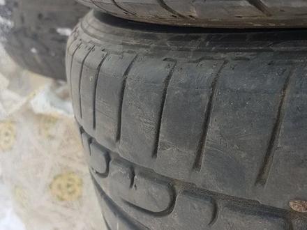 Dunlop за 40 000 тг. в Алматы – фото 2