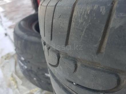 Dunlop за 40 000 тг. в Алматы – фото 3