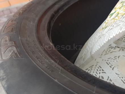 Dunlop за 40 000 тг. в Алматы – фото 4