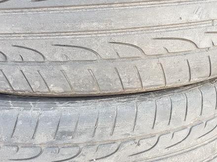 Dunlop за 40 000 тг. в Алматы – фото 7