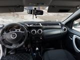 ВАЗ (Lada) Largus 2017 года за 4 500 000 тг. в Атырау – фото 2
