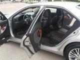 Toyota Camry 2009 года за 5 999 999 тг. в Туркестан
