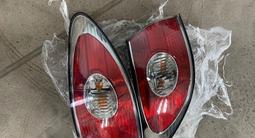 Задние фонари Тойота Виндом, ES300 (Toyota Windom) за 50 000 тг. в Алматы