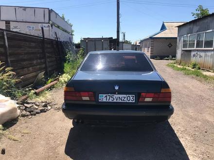 BMW 730 1991 года за 900 000 тг. в Нур-Султан (Астана) – фото 10