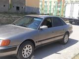 Audi 100 1993 года за 1 700 000 тг. в Шымкент – фото 5
