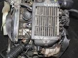 Двигатель MITSUBISHI 4A30T Контрактная  Доставка ТК, Гарантия за 193 800 тг. в Новосибирск
