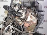 Двигатель MITSUBISHI 4A30T Контрактная  Доставка ТК, Гарантия за 193 800 тг. в Новосибирск – фото 2