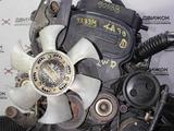 Двигатель MITSUBISHI 4A30T Контрактная  Доставка ТК, Гарантия за 193 800 тг. в Новосибирск – фото 3