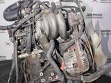 Двигатель MITSUBISHI 4A30T Контрактная  Доставка ТК, Гарантия за 193 800 тг. в Новосибирск – фото 4