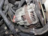 Двигатель MITSUBISHI 4A30T Контрактная  Доставка ТК, Гарантия за 193 800 тг. в Новосибирск – фото 5