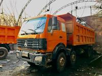 North-Benz 2012 года за 9 500 000 тг. в Алматы
