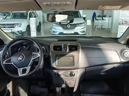 Renault Sandero Stepway 2019 года за 6 702 000 тг. в Актау – фото 10