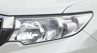 Фары на Тойота Прадо 18-19гг. Оригинал, новые Toyota, Japan за 45 000 тг. в Алматы