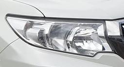 Фары на Тойота Прадо 18-19гг. Оригинал, новые Toyota, Japan за 45 000 тг. в Алматы – фото 2