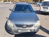 ВАЗ (Lada) Priora 2171 (универсал) 2013 года за 1 900 000 тг. в Тараз