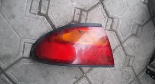На Mazda 323 — Astina — Lantis фонарь Мазда 323… за 8 000 тг. в Алматы