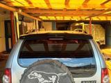 Chevrolet Niva 2012 года за 2 900 000 тг. в Нур-Султан (Астана) – фото 2
