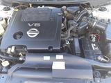 Nissan Teana 2006 года за 2 100 000 тг. в Атырау – фото 2