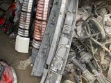 Задний фанари Honda Stepwgn (2001-2005) за 20 000 тг. в Алматы – фото 5