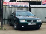 Volkswagen Jetta 2001 года за 2 600 000 тг. в Алматы – фото 2