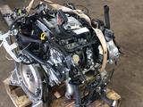 Контрактные двигатели из Японий на Мерседес 272 за 950 000 тг. в Алматы – фото 2