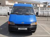 Ford Transit 1992 года за 1 000 000 тг. в Семей