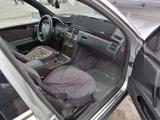 Mercedes-Benz E 280 1996 года за 1 700 000 тг. в Актау – фото 3