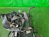 Двигатель TOYOTA DUET M100A EJ-VE за 307 000 тг. в Костанай