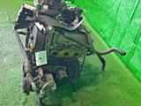 Двигатель TOYOTA DUET M100A EJ-VE за 307 000 тг. в Костанай – фото 2