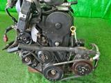 Двигатель TOYOTA DUET M100A EJ-VE за 307 000 тг. в Костанай – фото 3