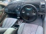 Nissan Cefiro 1999 года за 1 800 000 тг. в Петропавловск – фото 3