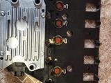 Chevrolet Cruze за 140 000 тг. в Караганда – фото 2