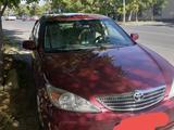 Toyota Camry 2004 года за 4 700 000 тг. в Шымкент