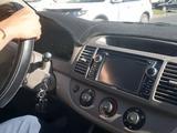 Toyota Camry 2004 года за 4 700 000 тг. в Шымкент – фото 4