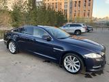 Jaguar XJ 2014 года за 16 800 000 тг. в Нур-Султан (Астана)