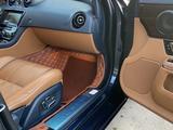Jaguar XJ 2014 года за 16 800 000 тг. в Нур-Султан (Астана) – фото 2