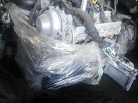 Двигатель и акпп лексус LS 430 за 12 000 тг. в Алматы