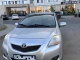 Toyota Yaris 2010 года за 4 500 000 тг. в Нур-Султан (Астана)