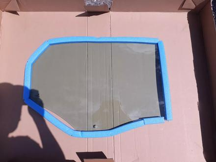Стекло двери правое переднее VW Polo 09-17 гг за 888 тг. в Караганда – фото 7