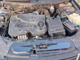 ВАЗ (Lada) Priora 2171 (универсал) 2012 года за 1 700 000 тг. в Шымкент – фото 4