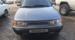 ВАЗ (Lada) 2110 (седан) 2012 года за 1 500 000 тг. в Уральск