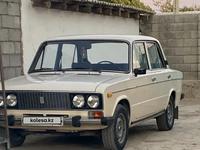 ВАЗ (Lada) 2106 1991 года за 800 000 тг. в Туркестан