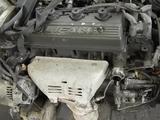 Двигатель на лифан 1. 8 за 35 000 тг. в Нур-Султан (Астана)