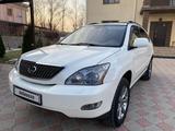 Lexus RX 330 2004 года за 7 000 000 тг. в Алматы
