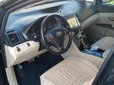 Toyota Venza 2009 года за 7 999 999 тг. в Алматы – фото 4