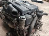 Двигатель 1UZ-FE 4.0 за 300 000 тг. в Алматы – фото 3