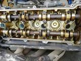 Двигатель тойота превия 2.4. 2Tz Fe в Алматы